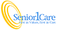 1st Seniors LLC, dba Senior 1 Care